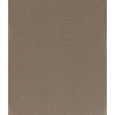 5 ft. x 12 ft. Laminate Sheet in Earth Wash with Matte Finish