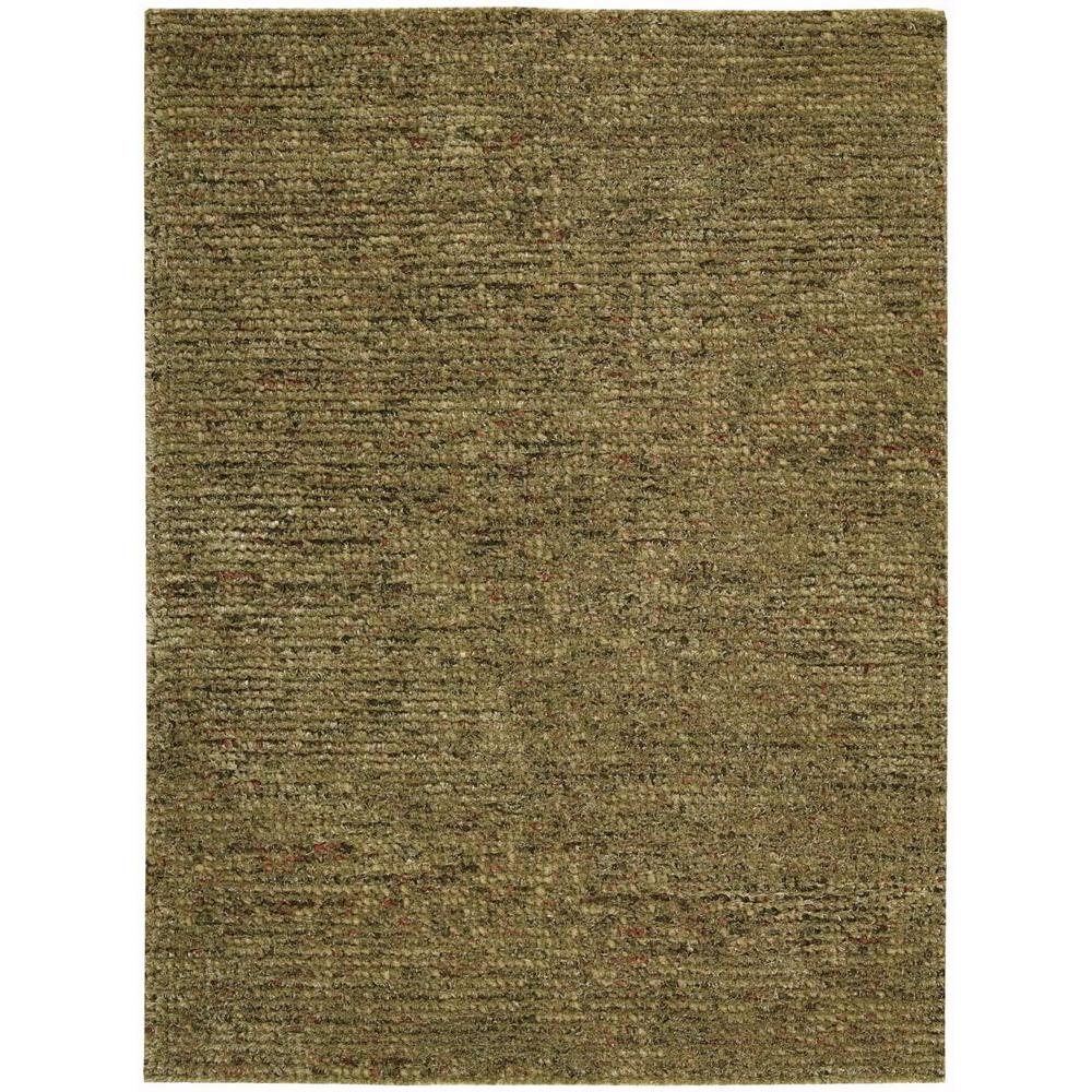 Nourison Fantasia Terraco 5 ft. 6 in. x 7 ft. 5 in. Area Rug