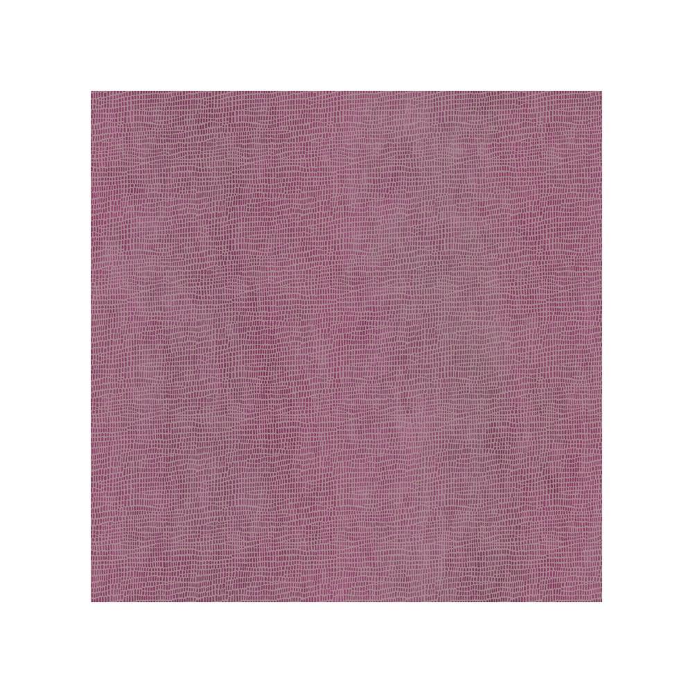Gianna Blackberry Texture Wallpaper