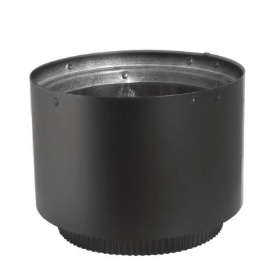 Adapter Section In Black 6dvl Ad The Home Depot