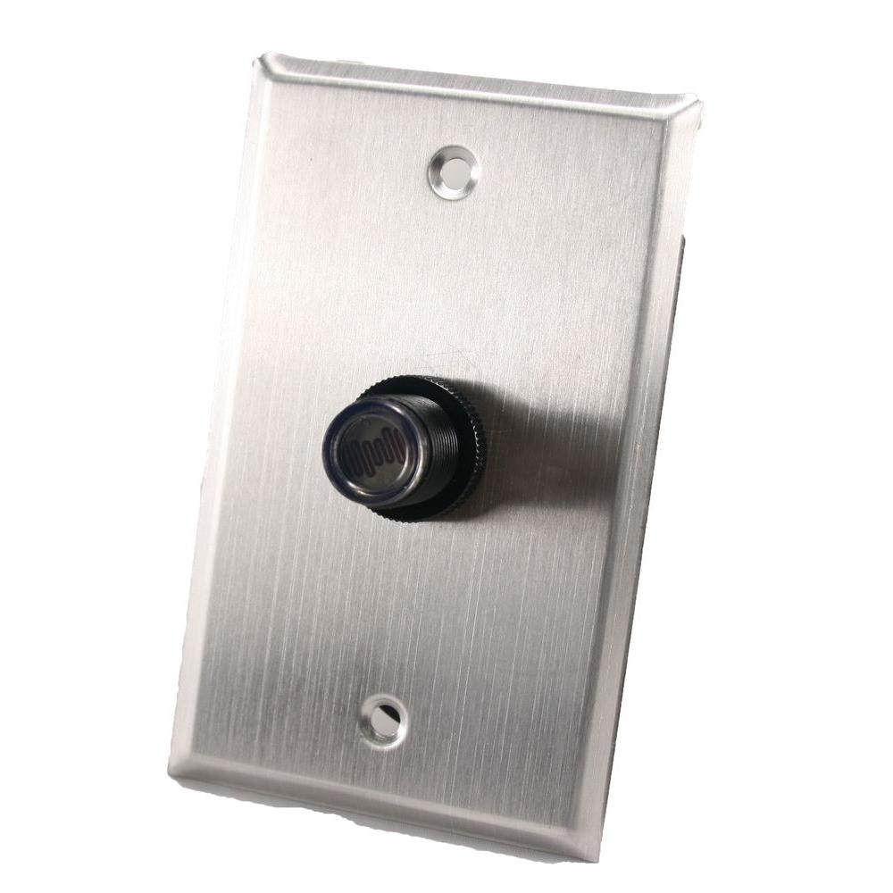 Button photocell compare prices at nextag for 12 volt dc door bell