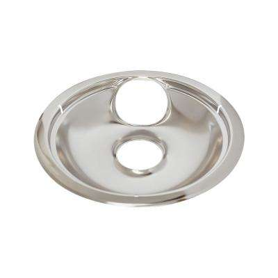 8 in. Universal Range Bowl