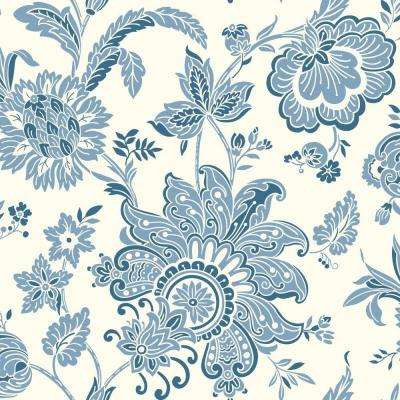 Pattern Play Arabella Wallpaper