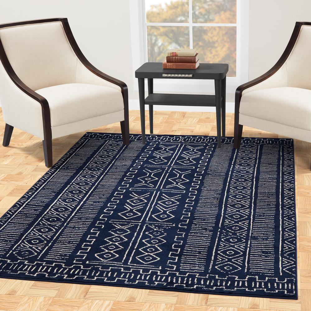 Washable Rugs Home Depot: 3x5 Machine Washable Rugs