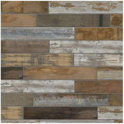 Home Depot Tile Backsplash Glamorous Backsplash  Tile  Flooring  The Home Depot 2017