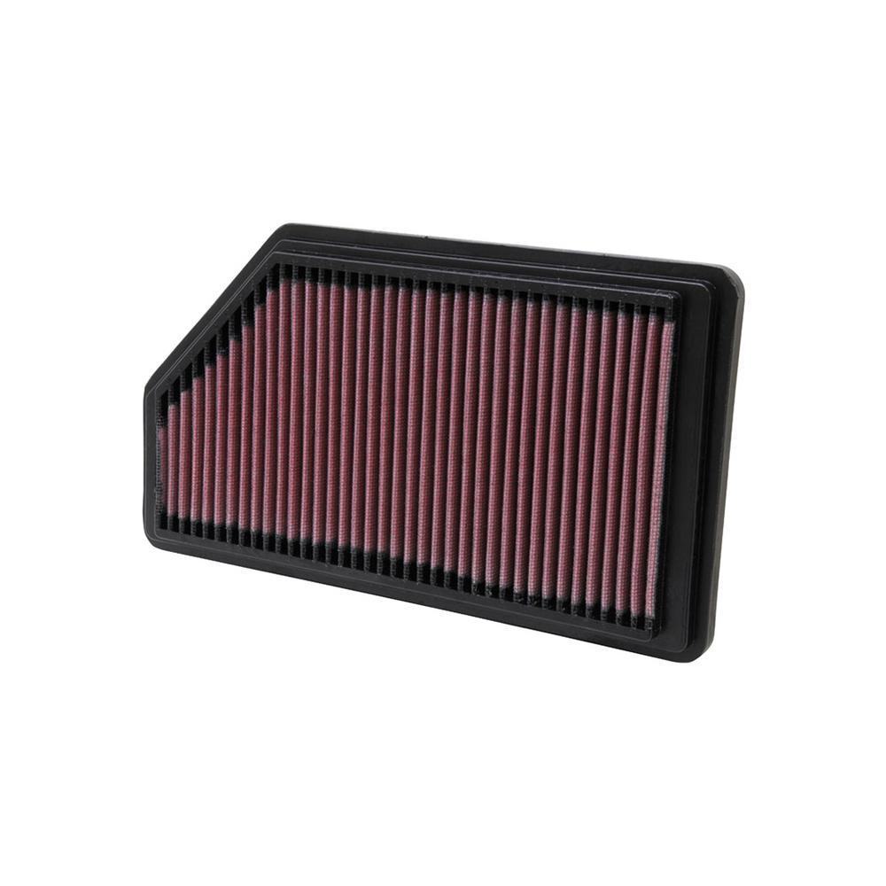 Acura MDX Coolant Filter, Coolant Filter For Acura MDX