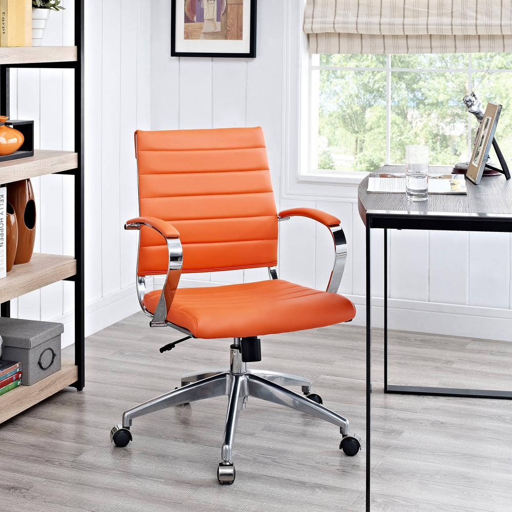comfort back modway zuo that perfect white the modern office comfortable is to conform chair admire ribs your