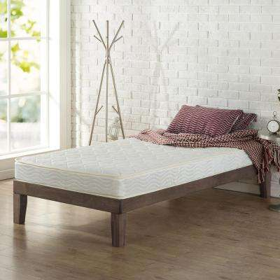 Twin Medium Mattress