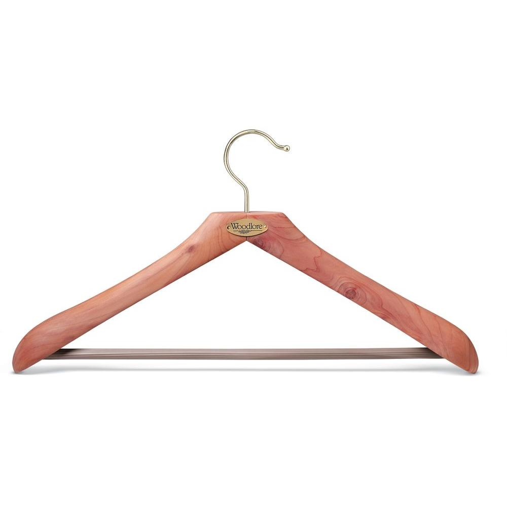 Woodlore Classic Hanger
