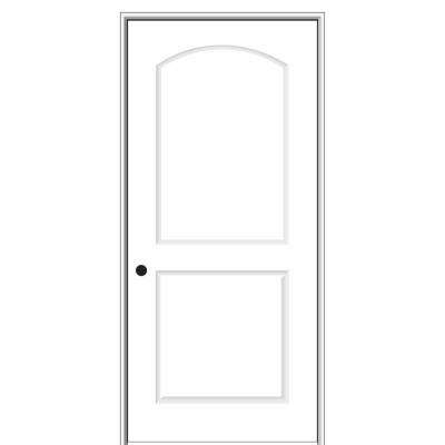 34 X 80 Interior Closet Doors Doors Windows The Home Depot