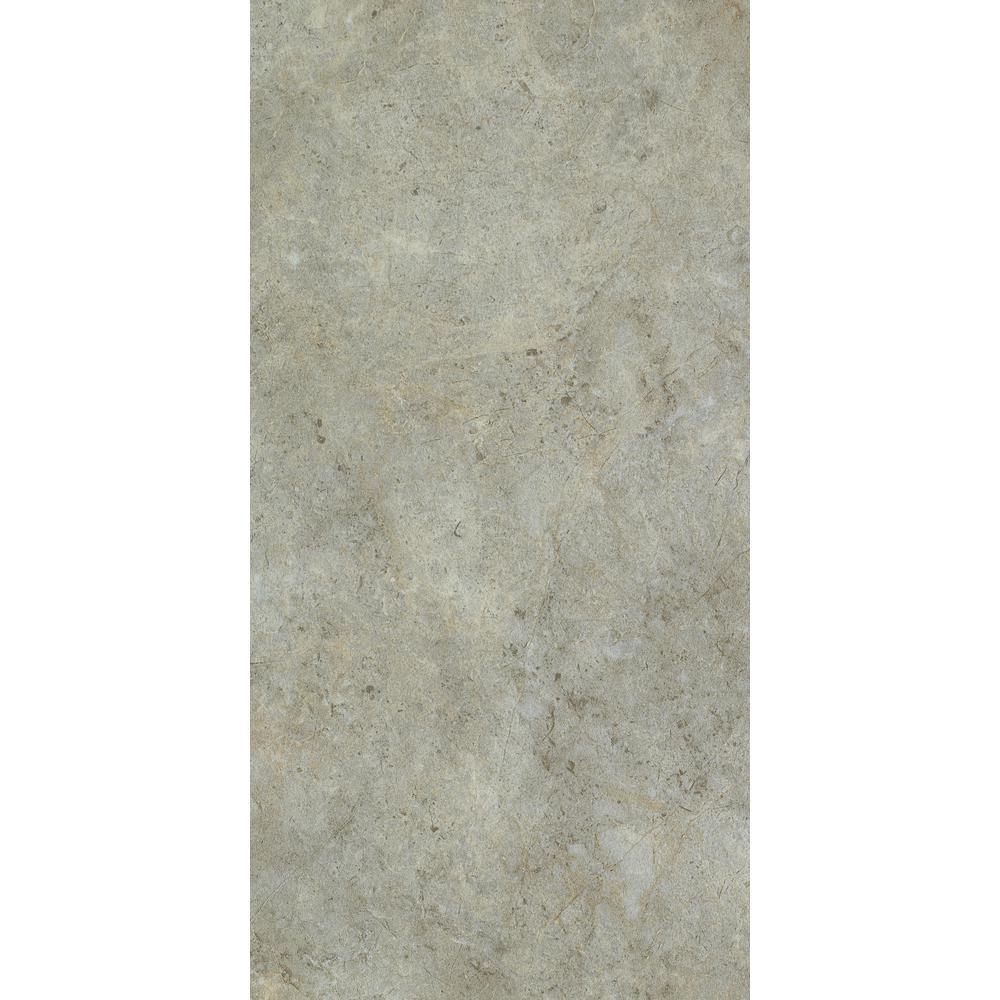 Avante Groutable Tile Sandstone 12 in. x 24 in. Luxury Vinyl Tile (32.00 sq. ft./case)