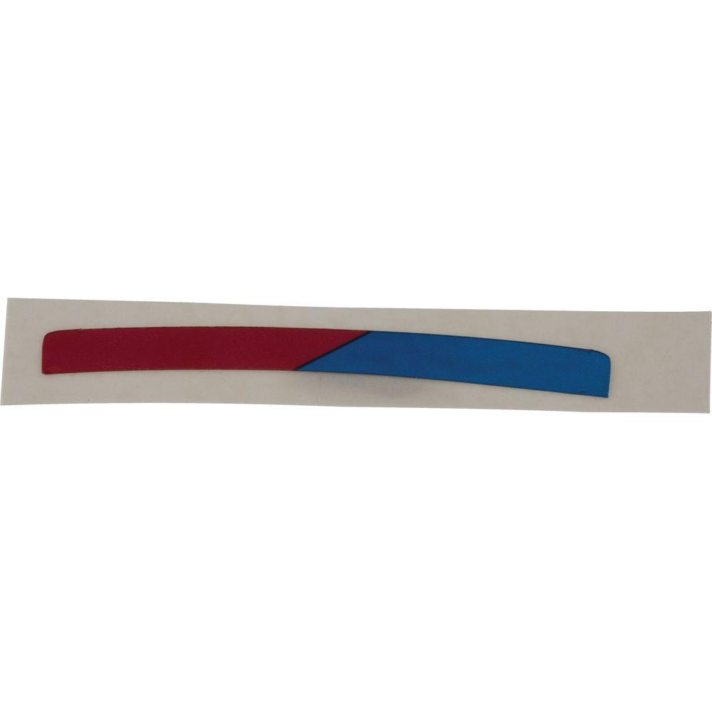 Delta Hot/Cold Indicator-RP28598