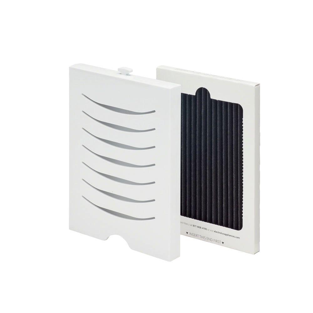 PureAir Universal Air Filter Starter Kit