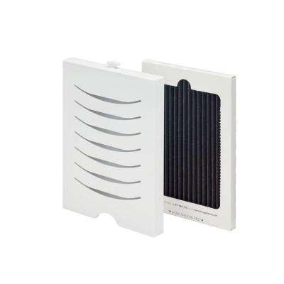PureAir Universal Air Filter Starter Kit