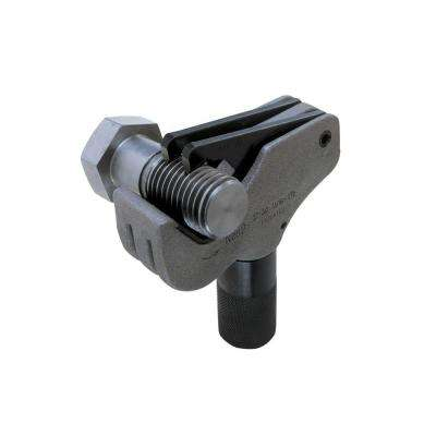 11/16 in. - 1-1/2 in. Universal External Thread Repair Tool