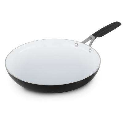 Select 12 in. Ceramic Nonstick Fry Pan