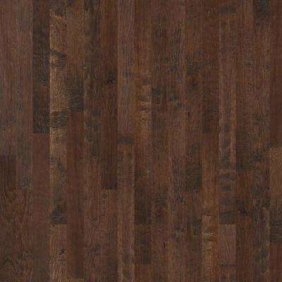 Reducer Saddle Wood Moulding Trim Hardwood Flooring The