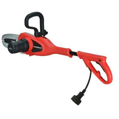 8 in. 5 Amp Electric Corded Lopper Saw