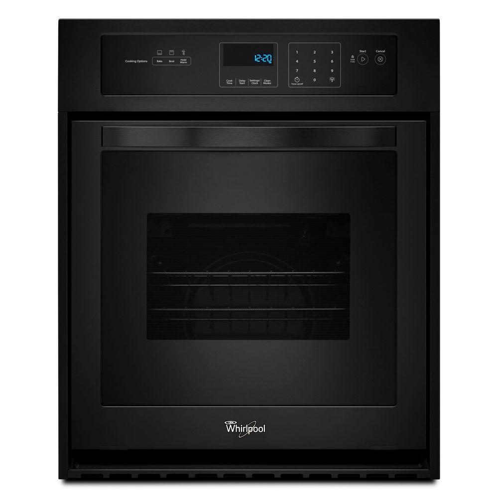 top self cleaning ovens oven clean ranges toaster whirlpool appliances range electric