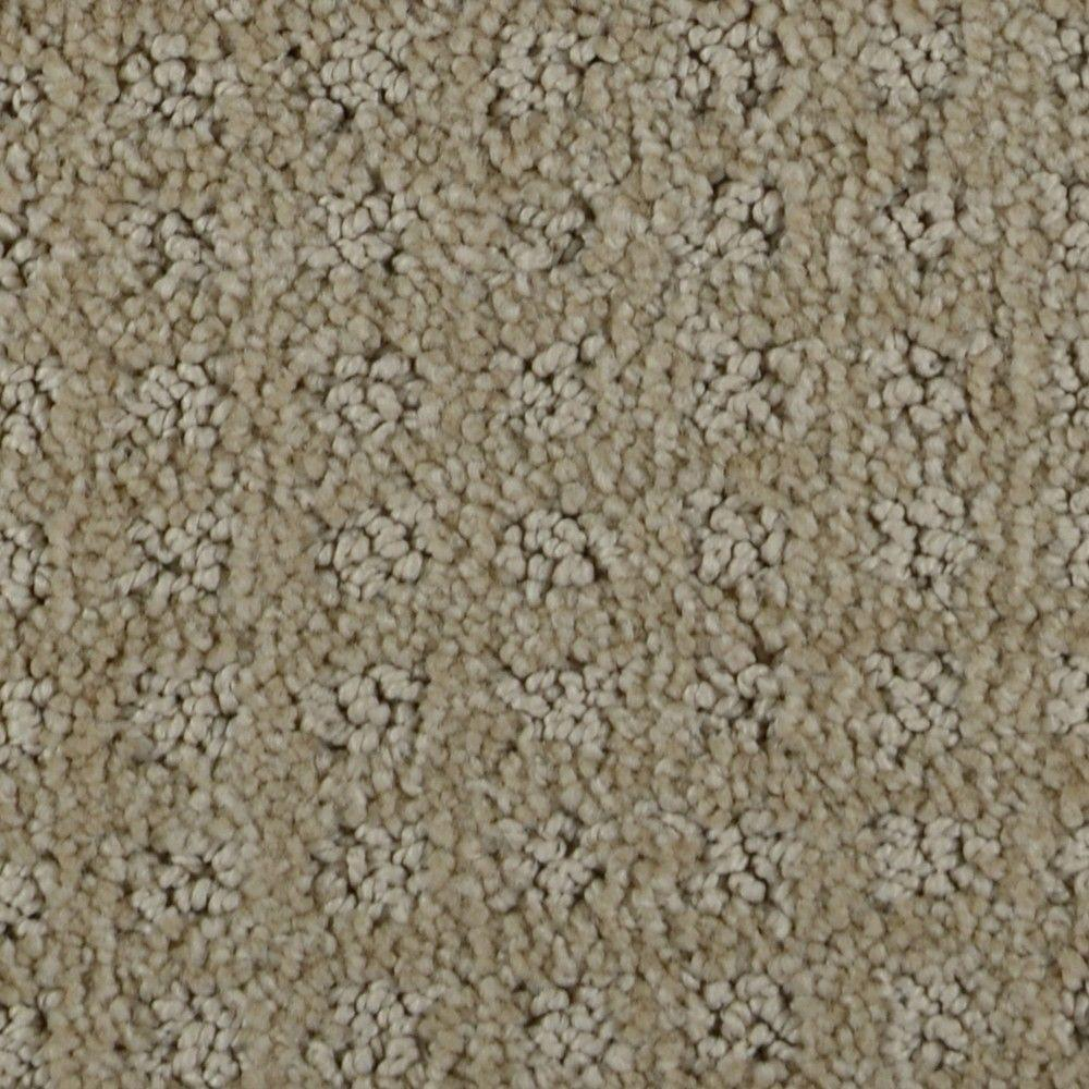 Home Decorators Collection Traverse Color Campbell House