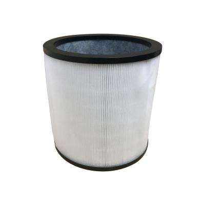Replacement Dyson Pure Cool Link Tower Air Purifier Filter Fits 305158-01, 305159-01, 308400-01 and 308401-01