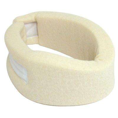 DMI Firm Foam Cervical Collar