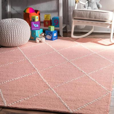 Kids Rugs The Home Depot