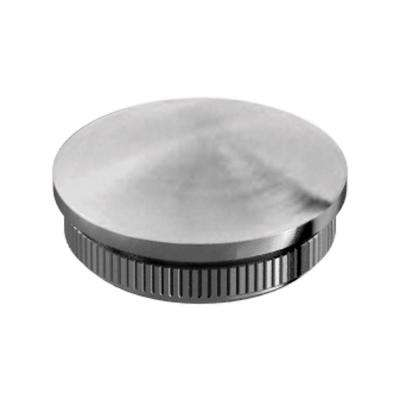 INOX Handrail End Cap (1-Pack)