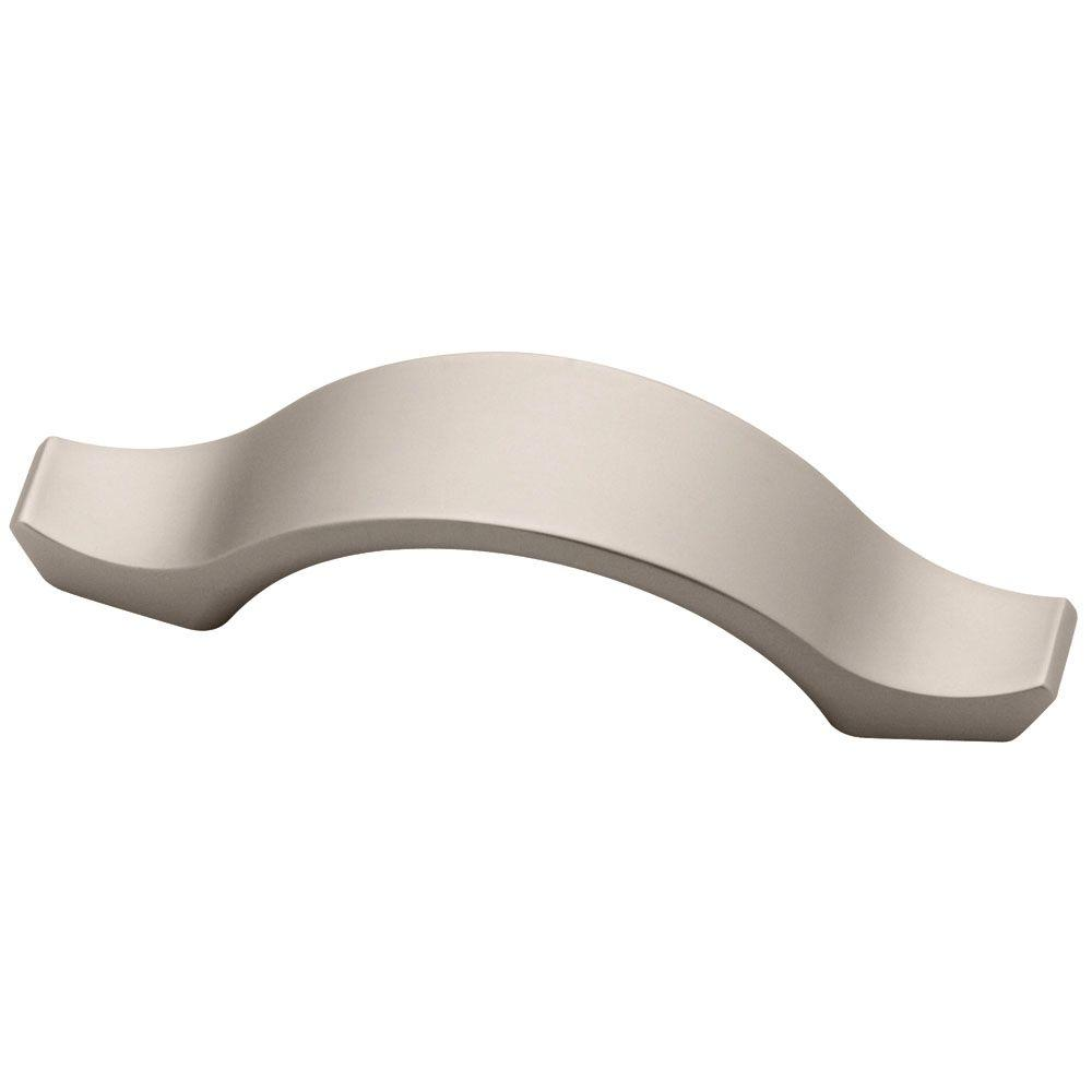 Liberty Nu-Deco 3 in. Cabinet Hardware Pull-DISCONTINUED