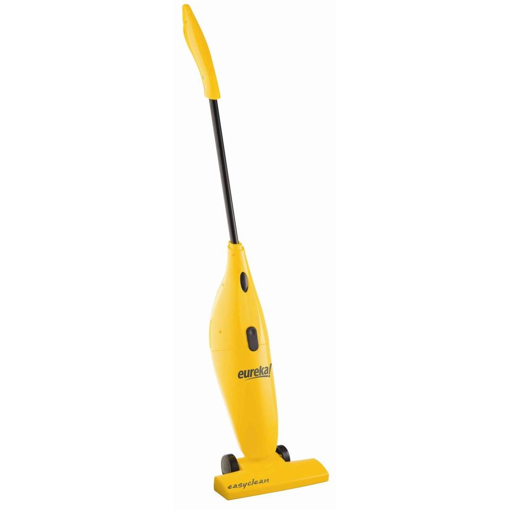 Eureka Easy Clean Power Stick Vacuum Cleaner-DISCONTINUED