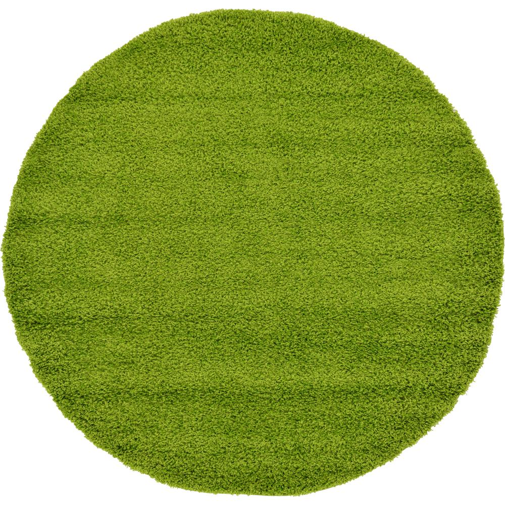 Grass Couch Unique Loom Solid Shag Grass Green Ft Round Area Rug Whyy Unique Loom Solid Shag Grass Green Ft Round Area Rug3127903