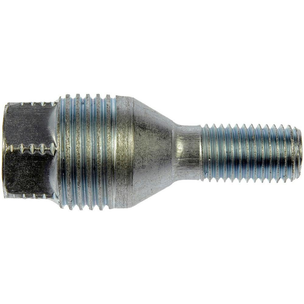 Wheel Lug Bolt - Rear