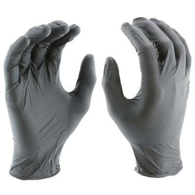 d02b6957e Nitrile Heavy-Duty Disposable Gloves ...