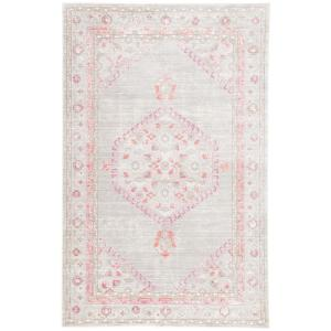 Jaipur Rugs Machine Made String 2 ft. x 3 ft. Vintage Accent Rug by Jaipur Rugs