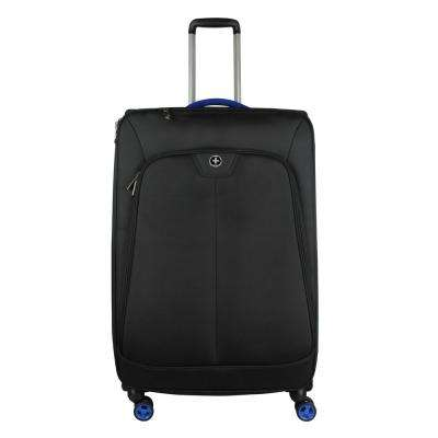Geneva 24 in. Luggage