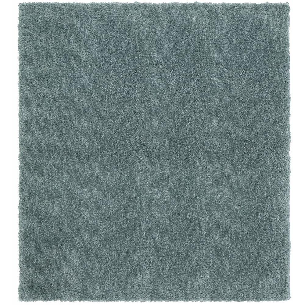 Home decorators collection ethereal aqua sea 8 ft x 8 ft for Home decorators ethereal rug