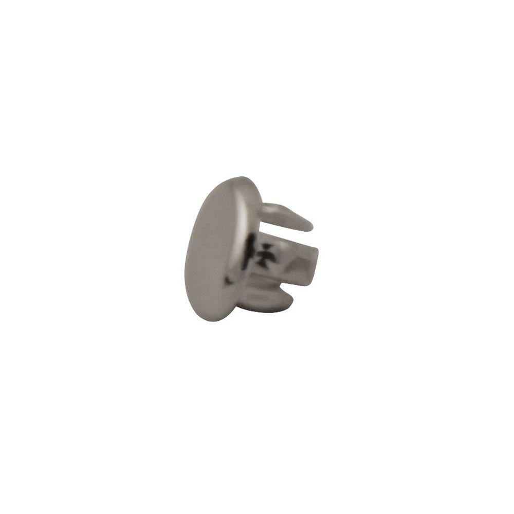 American Standard Colony Plug Button For Pop Up Hole