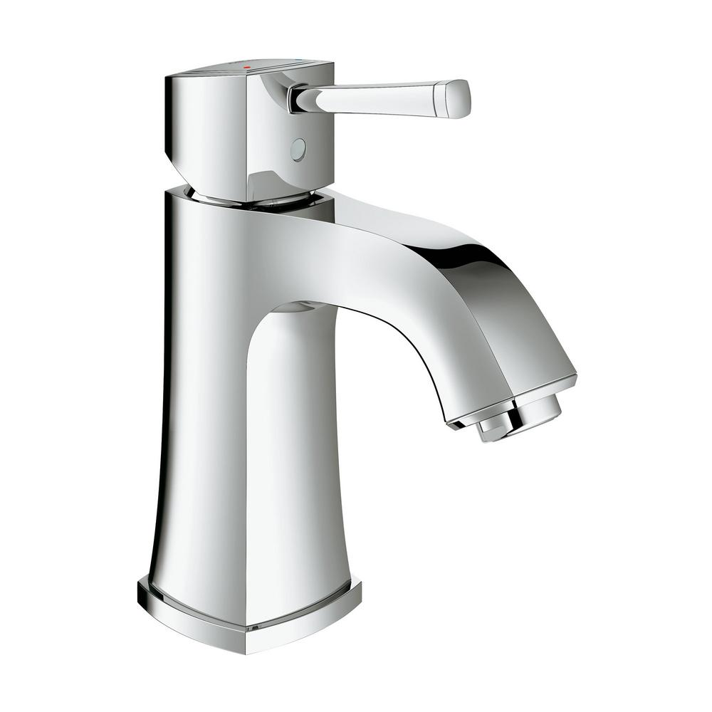 Gold Faucets Price Compare