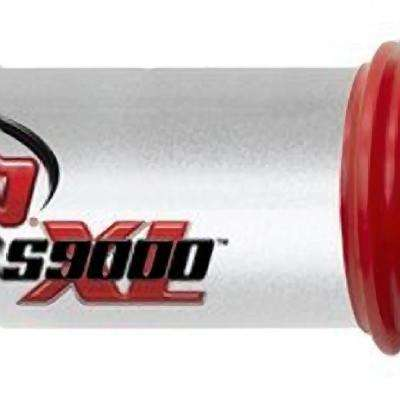 Rear Rancho RS9000XL Shock Absorber fits 2007-2016 Jeep Wrangler