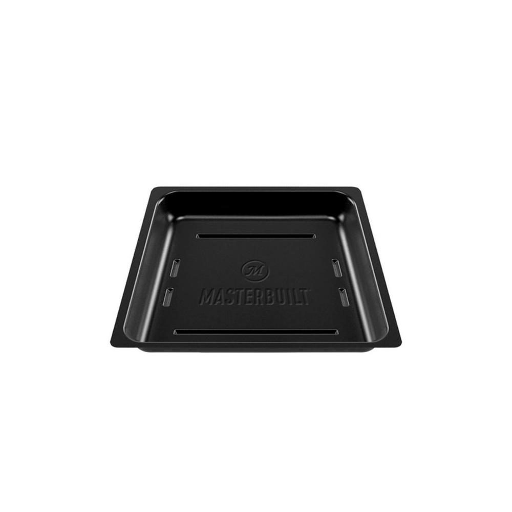 Masterbuilt Non-Stick Pan