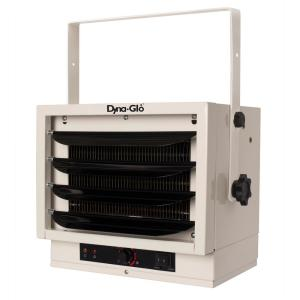 Dyna-Glo 7,500-Watt Electric Garage Heater by Dyna-Glo