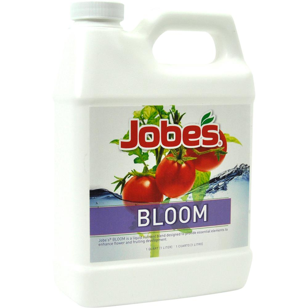 Liquid Hydroponic 32 oz. Bloom