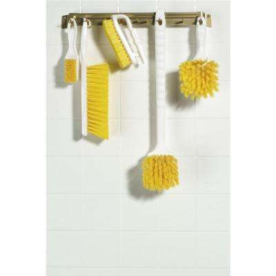 Bakery Supermarket Complete Kit Cleaning Tools