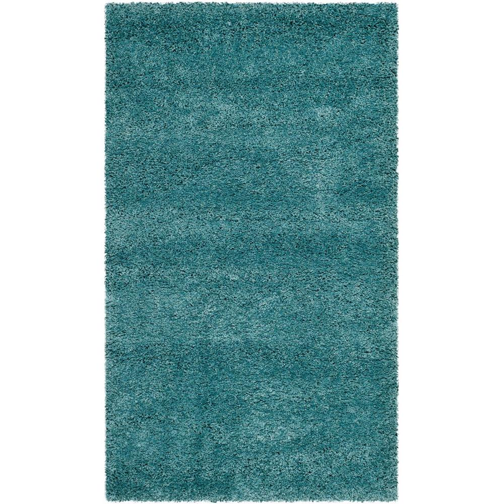 safavieh x rug collection aqua rugs area shag com milan
