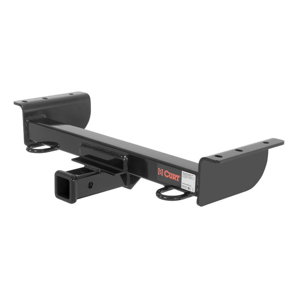 Front Mount Trailer Hitch For Fits Ford Explorer 02 04