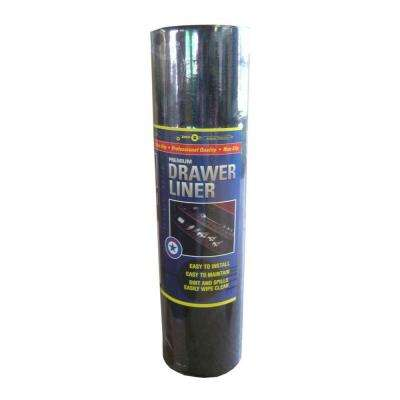 Premium Drawer Liner Roll 24 in. x 30 ft..