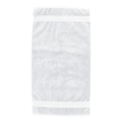 Company Cotton Turkish Cotton Single Tub Mat