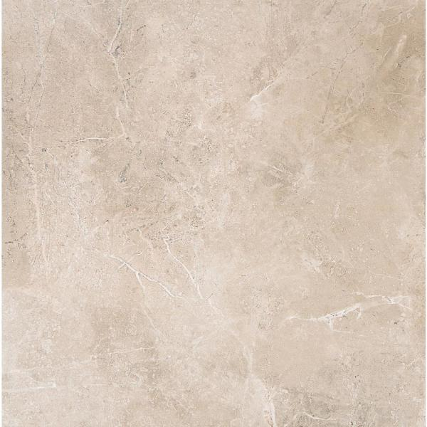 Realm Nation Matte 19.69 in. x 19.69 in. Ceramic Floor and Wall Tile (16.146 sq. ft. / case)