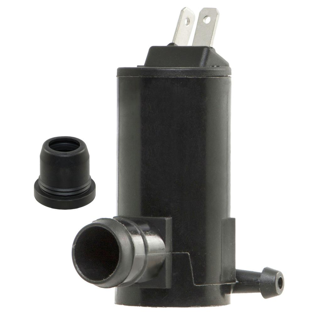 Acura Washer Pump, Washer Pump For Acura