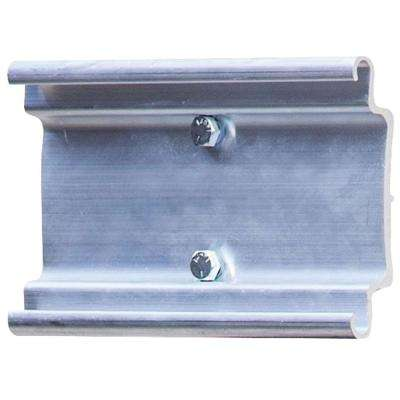 5806-CL Wall Bracket for Clothes Dryer